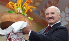 Канада заявила о снятии санкций с Белоруссии