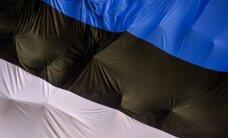 Ain Heinaru: Miks peab eestlane end teistest paremaks