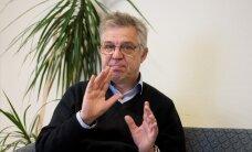 Mitusada miljonit eurot maksev töövõimereform tegeleb 10 000 inimesega