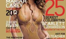 Playboy jõuab oktoobris Eestisse