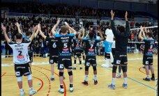 NAD TEGIDKI SELLE ÄRA! Toobali ja Juhkami esiliigaklubi jõudis Prantsusmaa karikafinaali!