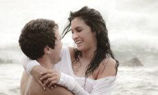 """""""Äriklassi"""" suhted: me väärime oma ellu parimat"""