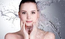 Arst soovitab: vesi on tähtsam ravim - haiguste ennetamiseks väldi kehas veepuuduse tekkimist