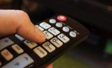 8 ТВ-технологий, которые будут актуальны спустя много лет