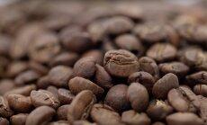 VIDEO: 9 nippi, kuidas pruulida ideaalset kohvi
