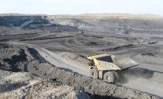 IMF ulatas Mongooliale abikäe