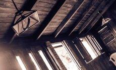 Kuidas päästa vana maja uute elektriseadmete tekitatud kahjude eest?