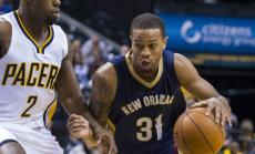 New Orleans Pelicansi Bryce Dejean-Jones (31)