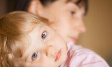 Need tähelepanekud aitavad sinu lapsel kasvada heatahtlikuks ja armastavaks inimeseks