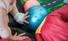 Lastehaigla heategevuskampaania avaüritus