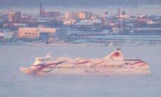 Клиенты Tallink смогут сами изменять дату и время отправления забронированных рейсов
