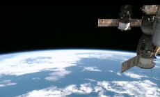 US-EUROPE-SPACE-ISS