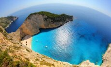 Самые укромные уголки Средиземноморья