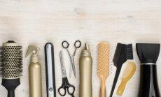Haara kontroll: 7 lihtsat viisi, kuidas taltsutada tujukaid juukseid