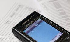 Hasartmängurist raamatupidajat kahtlustatakse üle miljoni euro omastamises