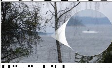 OTSEBLOGI: Rootslaste suuroperatsiooni tagajärg: Säpo hakkab küttima Vene salaagente!
