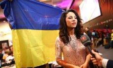 """Министр финансов Украины допустил отказ от """"Евровидения"""" из-за нехватки денег"""