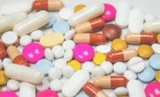 Nüüd on selge! Millal peaksid tervitama antibiootikume ja millal tuleks neist hoiduda?