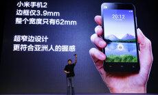 Правда о китайских смартфонах Meizu, Xiaomi, LeEco и OnePlus. Мнение владельцев