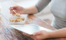 Erik Orgu soovitab: see levinud hommikusöök on suurepärane kaalulangetaja