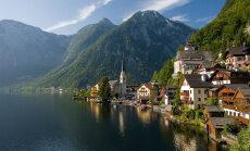 15 idüllilist küla, millest sa midagi kuulnud pole, kuid mida külastama peaksid