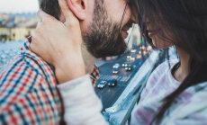 Terapeut selgitab: kuidas mõjutab paarisuhte kvaliteet meie tervist, õnnetunnet ja lapsi