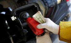 Ühendemiraatide naftaminister ajas kuulujuttudega nafta hinda üles