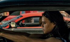 Liiklusekspert Villu Vane: kihutamisfilmid võivad mõjutada inimeste liikluskäitumist