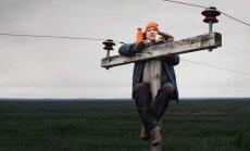 Tele2 humoorikas video: milline oleks maailm ilma asjade internetita