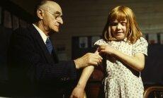 Kui laastav haigus tuleb, pole Eesti lapsevanemad selleks valmis