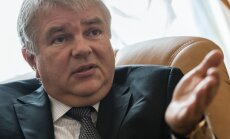 Moskva hoiatas Ukraina NATO-sse astumise kolossaalsete tagajärgede eest