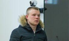 Ringkonnakohus mõistis Freddy Leppäneni talle esitatud süüdistuses õigeks ja määras, et ta tuleb viivitamatult vahi alt vabastada.