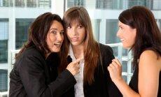 10 asja, mille pärast naisi tihti hukka mõistetakse, aga mida me tegelikult kellelegi õigustama ei pea