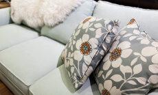 VAATA SIIT: Eesti suurimad mööblipoed annavad pehmet mööblit praegu eriti heade hindadega