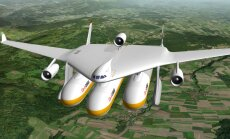 Clip-Air moodullennuk