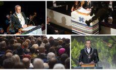 Toomas Sildam: Presidendi metsmaasikas