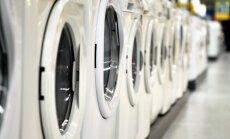 Olulised detailid, millele peaksid pesumasinat valides mõtlema