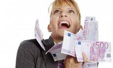 TABEL: need on 30 kõige kõrgema palgaga tööpakkumist Eestis