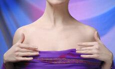 Как похудеть и не потерять грудь? 6 лайфхаков, которые работают