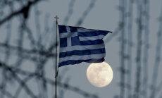 Kreeka on muutumas hiiglaslikuks mustaks turuks