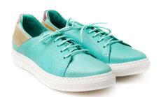 Moeeksperdid: sel suvel on kõige populaarsemad just sellised jalatsid