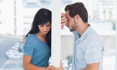 Need on 10 peamist põhjust, mille tõttu suhted lagunevad