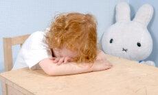Как объяснить ребенку, что такое теракт?