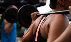 Müüdid ja tegelikkus: suurimad valed, mida keharasva kohta usutakse