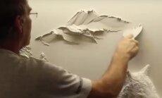 VIDEO: Seina pahteldamine ei tule välja? Proovi seda ja suurepärane tulemus on garanteeritud