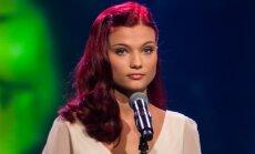 Eesti otsib superstaari tüdrukute stuudiovoor
