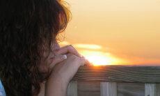 Kümme käsku neile, kes tahavad ise oma elu üle otsustada