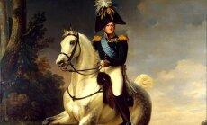 Tsaar Aleksander I: temas oli teraskõva sisu rohkem, kui isegi tema sõbrad oskasid oodata