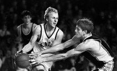Tallinna Kalevi triumf 1991. aasta Nõukogude Liidu meistrivõistlustel