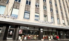Юри Куускемаа рассказал о легендарном таллиннском кафе, отмечающем 79-летие
